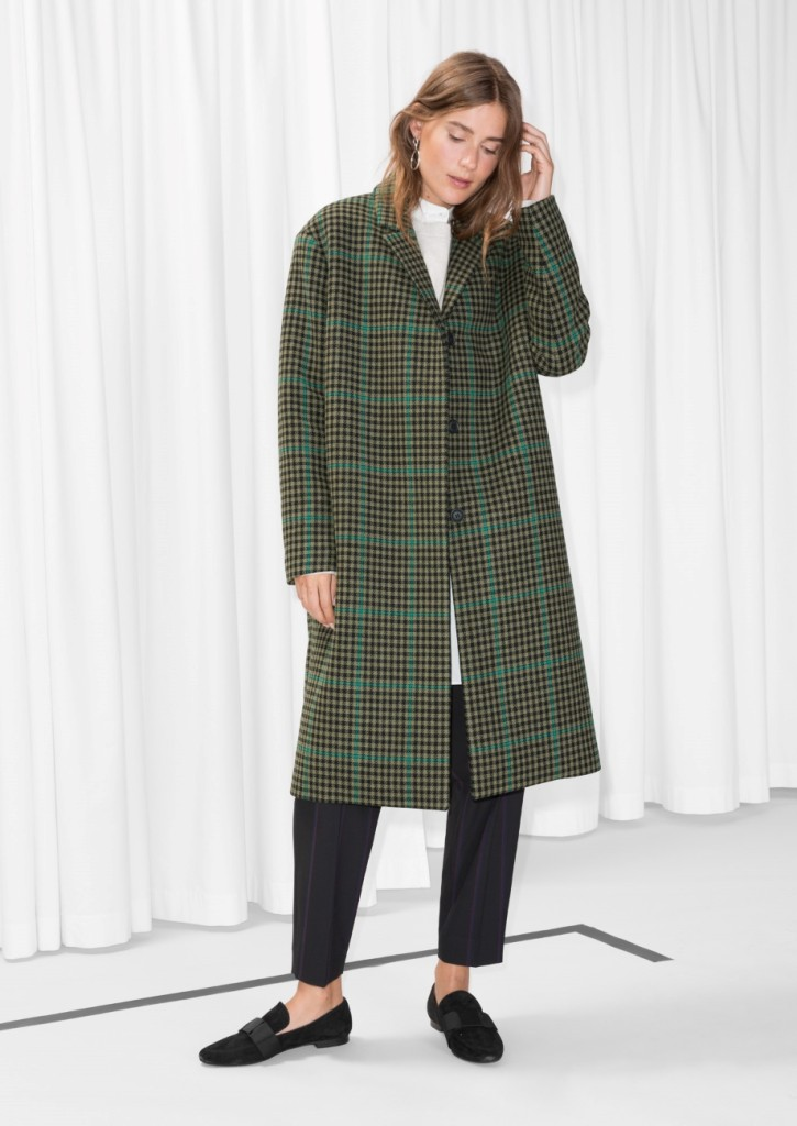 otherstories-green-tween-coat