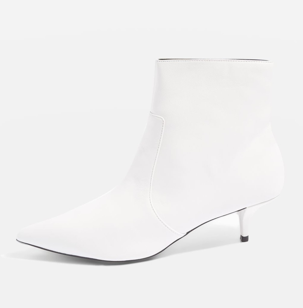 topshop-abba-pointed-boots