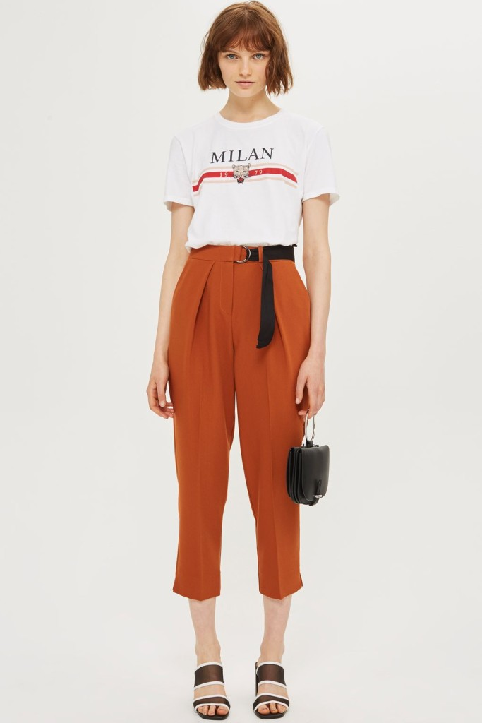 topshop-belted-ped-trousers