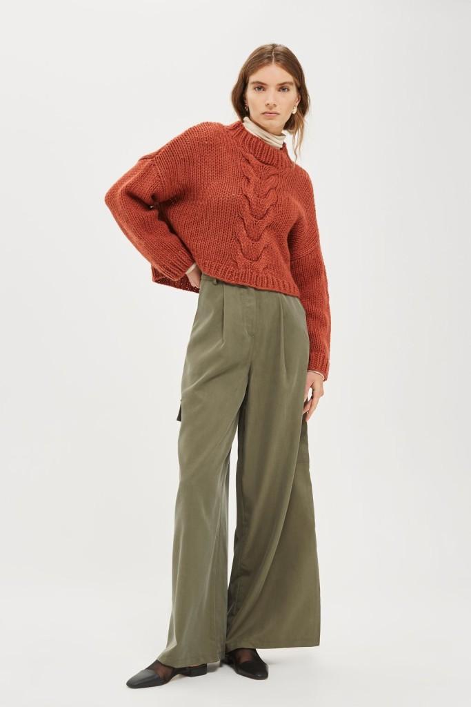 topshop-cableknit-crop-jumper