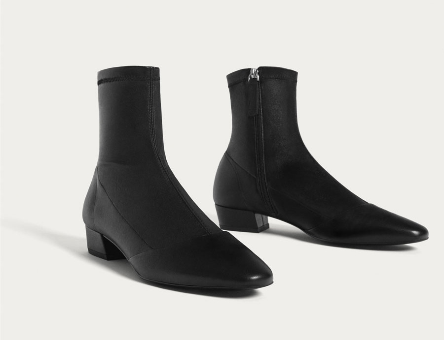 uterque-nappa-low-heel-boots