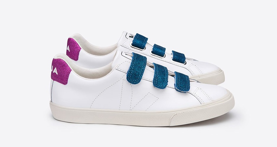 veja-esplar-leather-3-locks-white-glitter