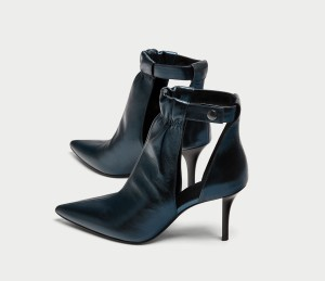 zara-high-heeled-ankle-boots-with-openings
