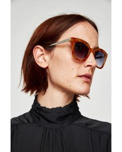 zara-tortoiseshell-sunglasses