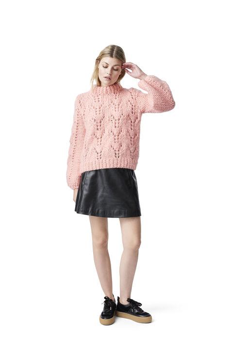 ganni-faucher-pullover