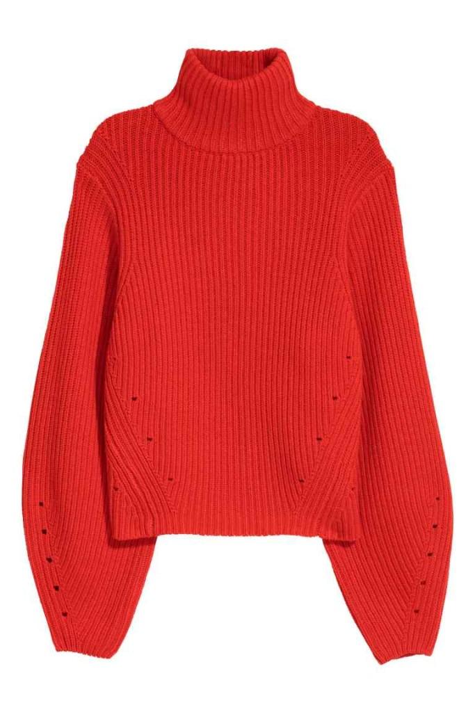 hm-cashmere-blend-jumper