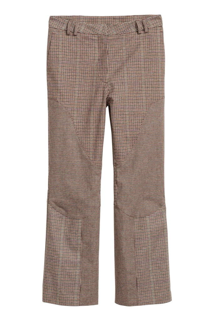 hm-cropped-brown-checked-trousers2