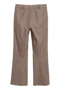hm-cropped-brown-checked-trousers3