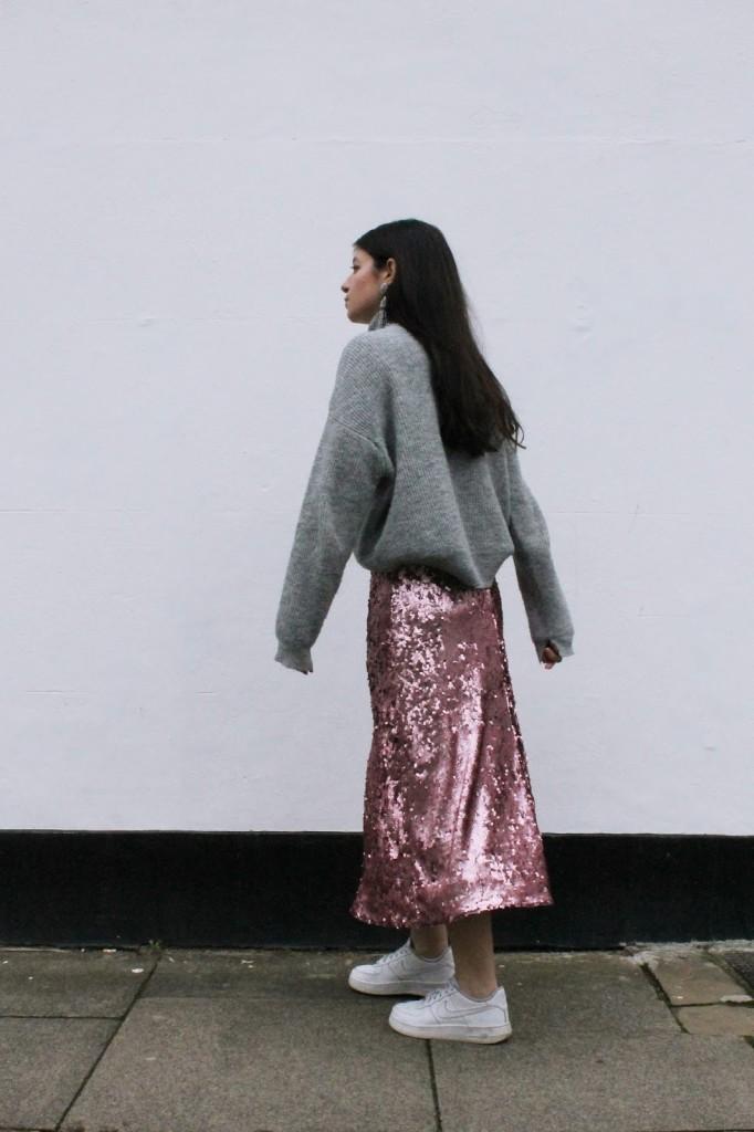 hm-pink-skirt