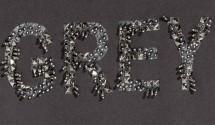 sparkle-header