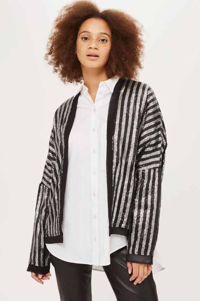 topshop-batwing-sequin-jacket