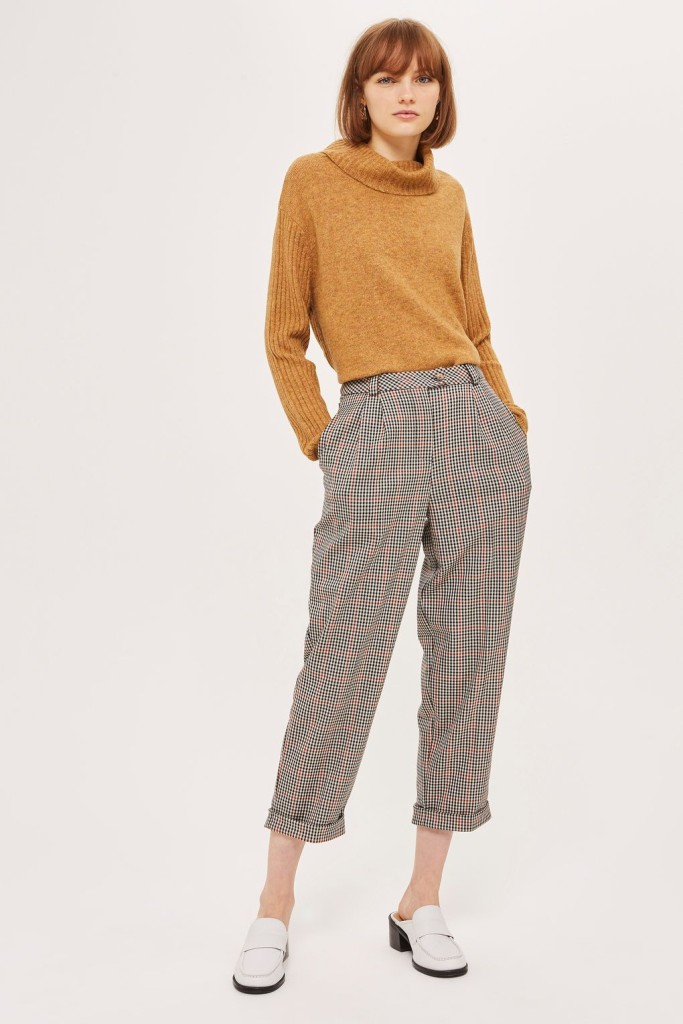 topshop-checked-mesy-trouser
