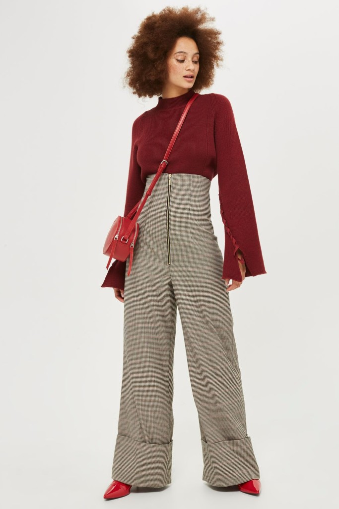 ts-checked-high-waisted-trousers