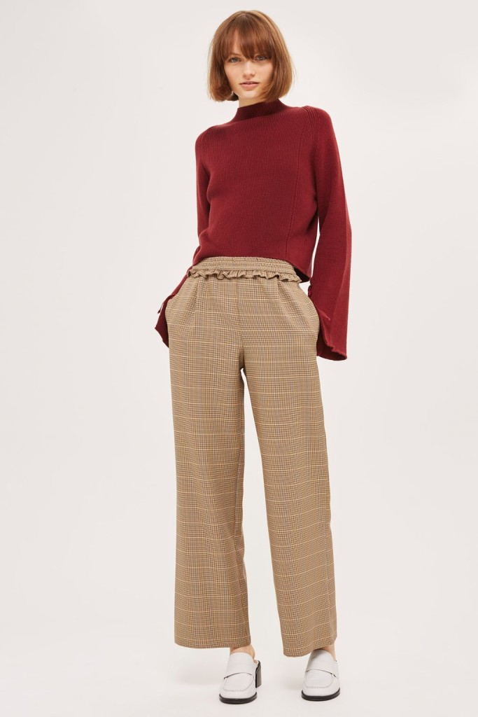 ts-houndstooth-checked-trouser