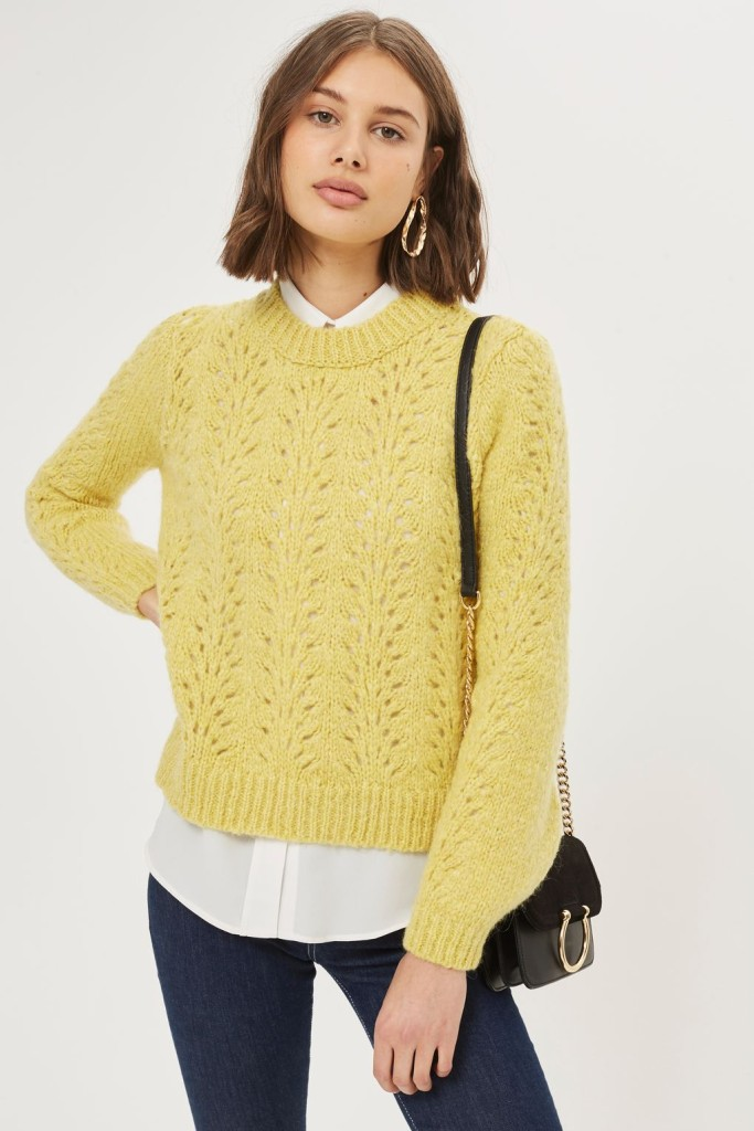 ts-mohair-jumper-yellow
