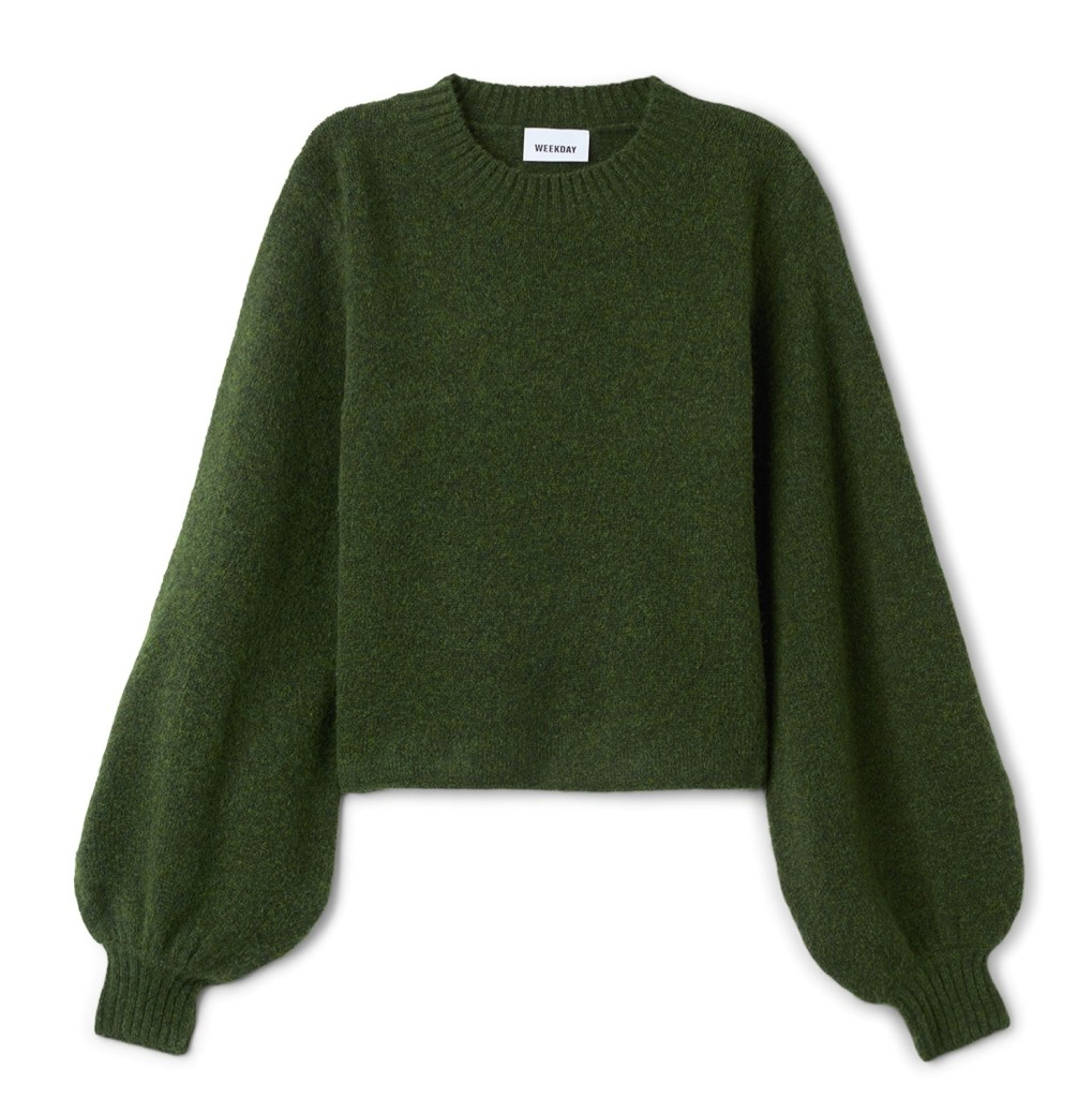 weekday-letiza-sweater