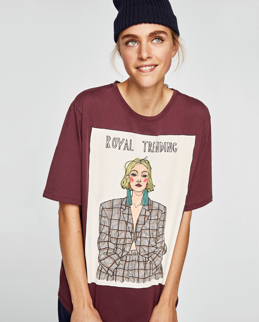 zara-illustration-t-shirt