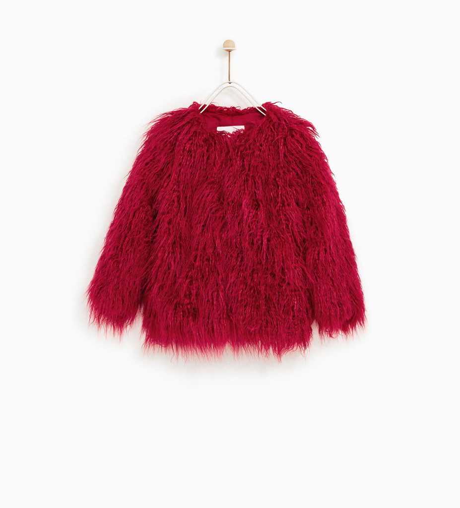 zara-kids-faux-fur-jacket