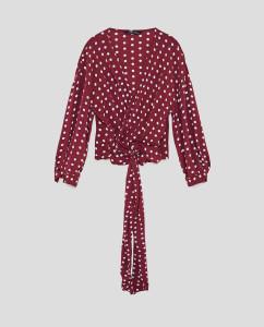 zara-polka-dot-blouse-with-bow2