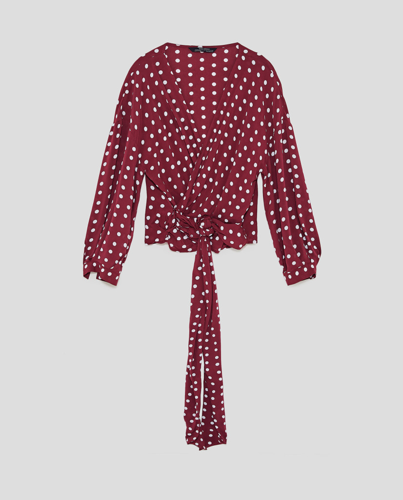 zara-polka-dot-blouse-with-bow2