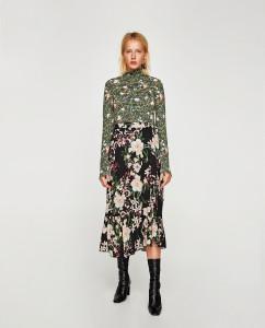 zara-printed-wrap-skirt2