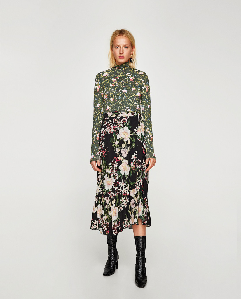 zara-printed-wrap-skirt2
