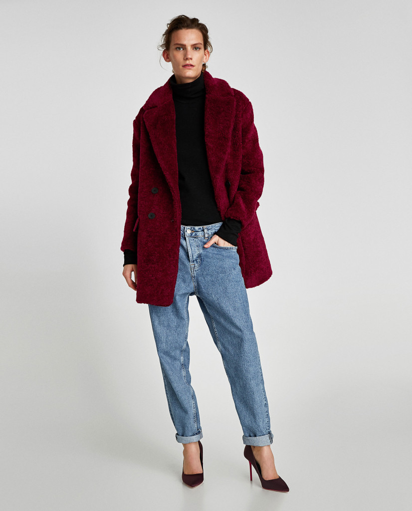 zara-textured-coat-with-lapels