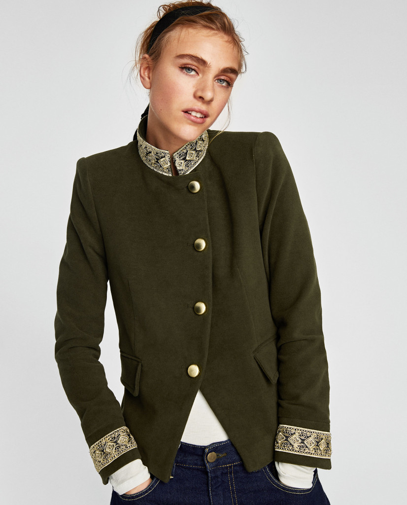 zara-velvet-jacket-with-passementerie