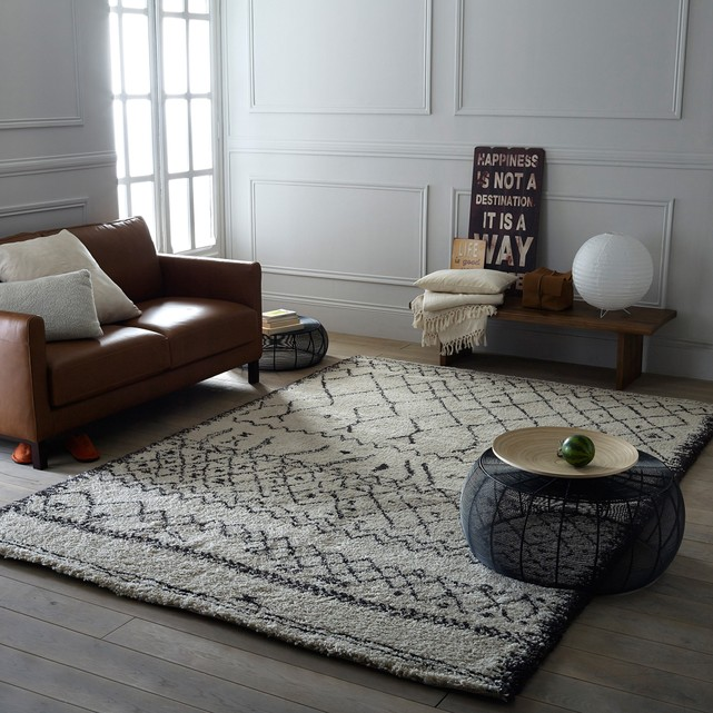 afaw-brber-style-rug
