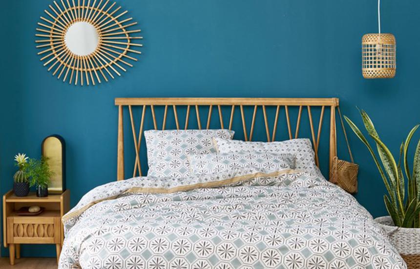bed-header