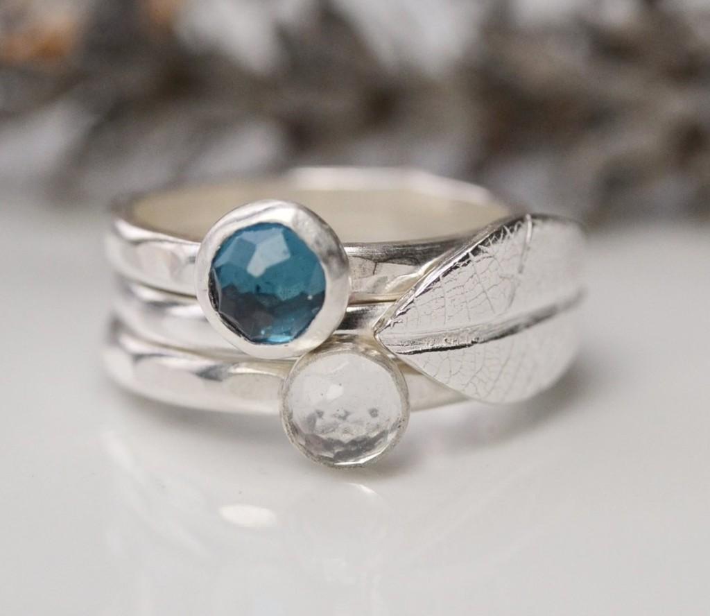 bpd-rings