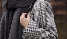 checkcoat-header
