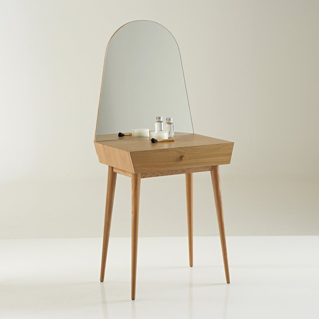 clairoy-oak-dressing-table