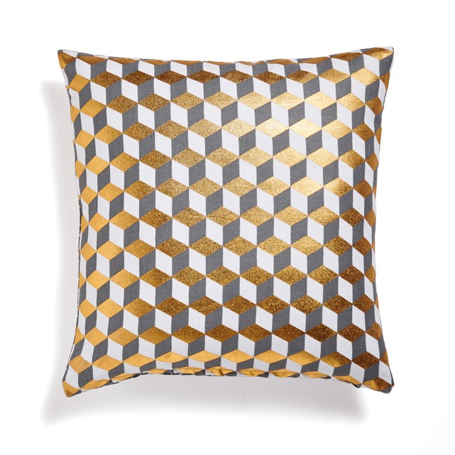 decio-gotton-geometric-cushion-cover