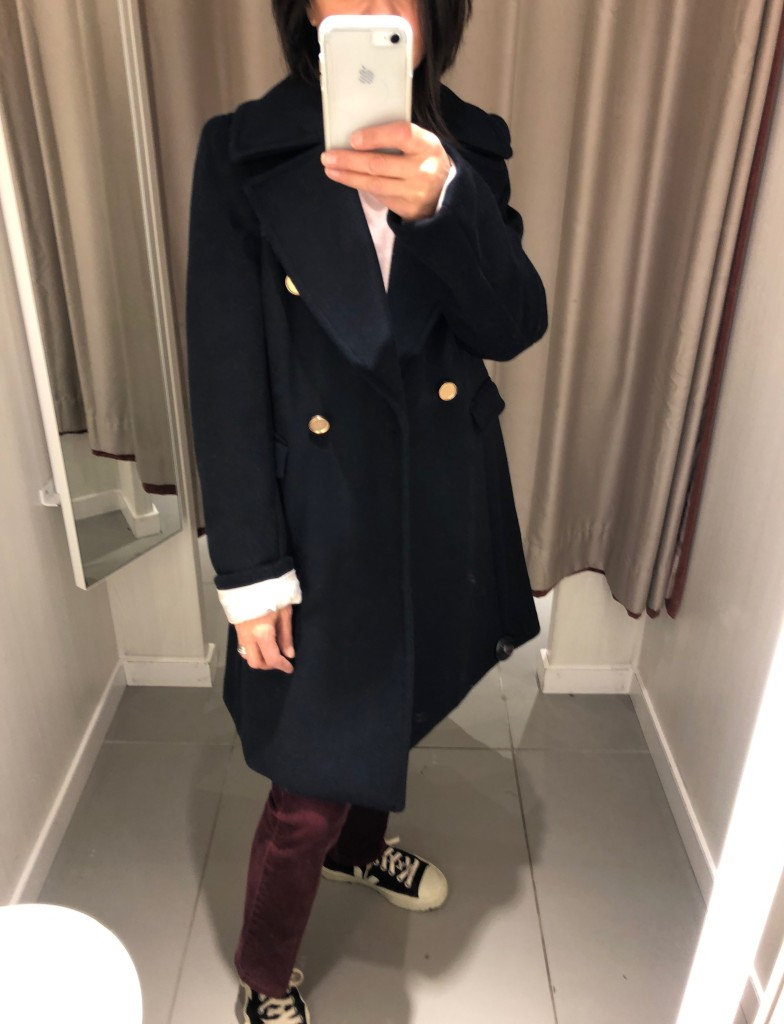 hm-navy-coat
