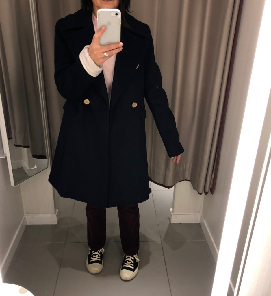 hm-navy-coat2