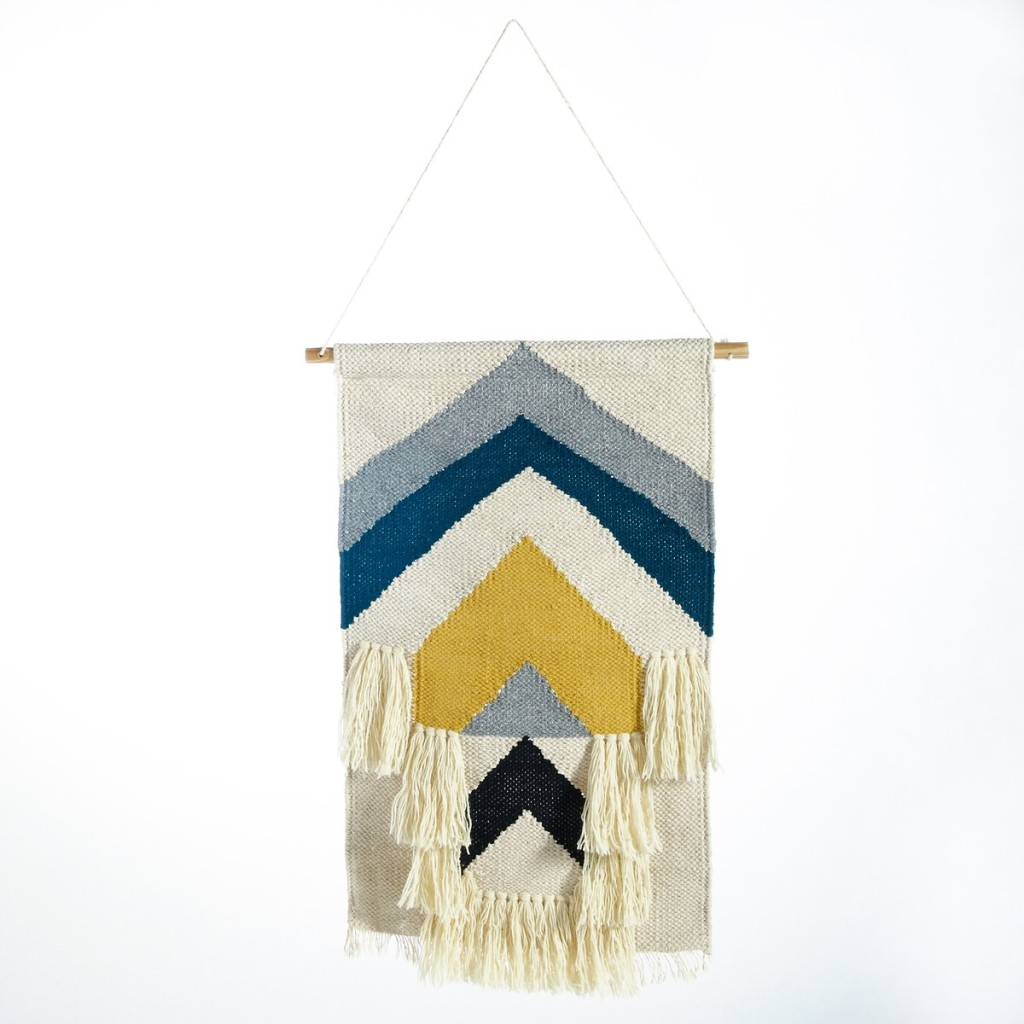 ikoya-decorative-woven-wallcovering