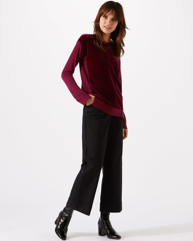 jigsaw-velvet-front-jumper
