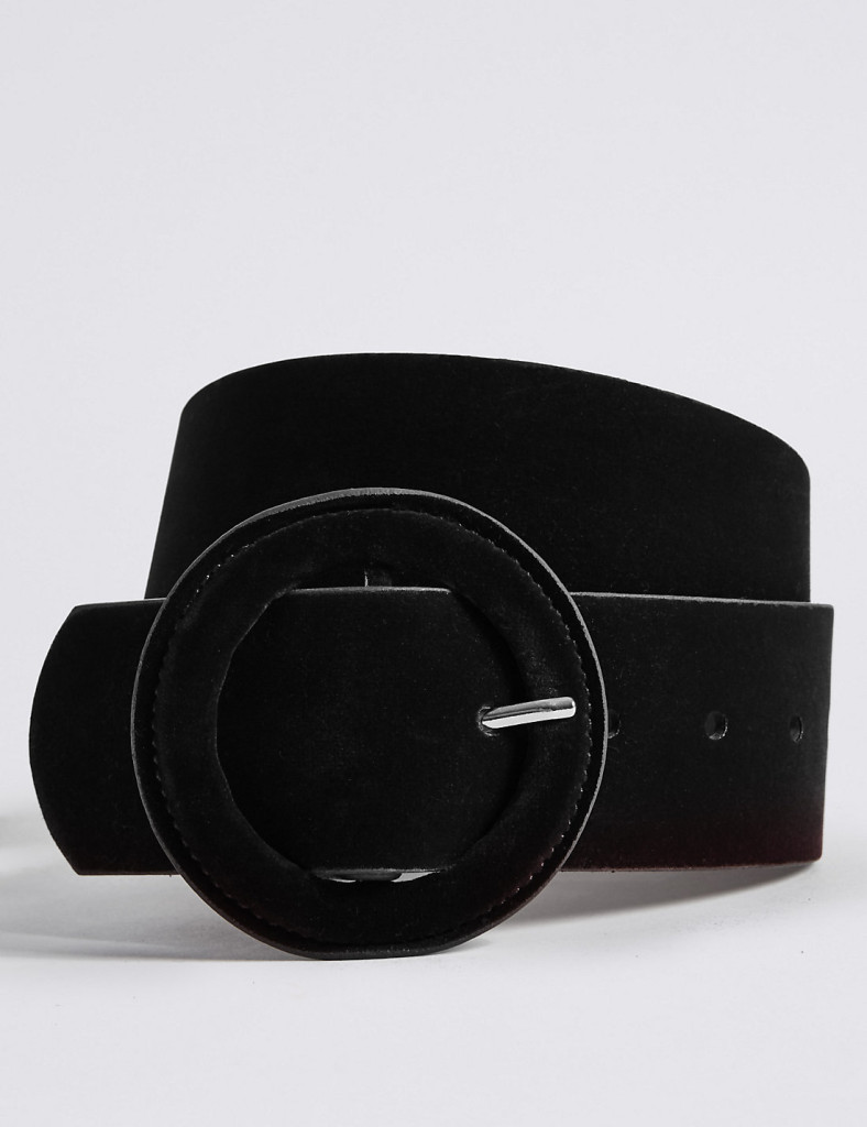 marksandspencer-round-velvet-belt
