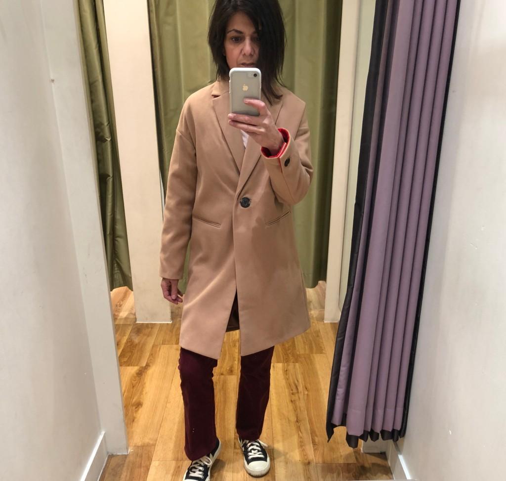 millie-coat-me