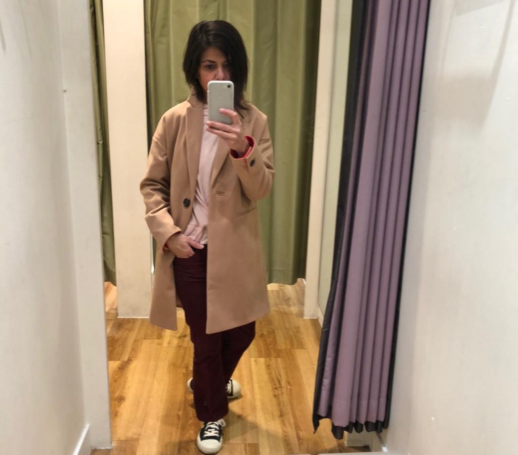 millie-coat-me2