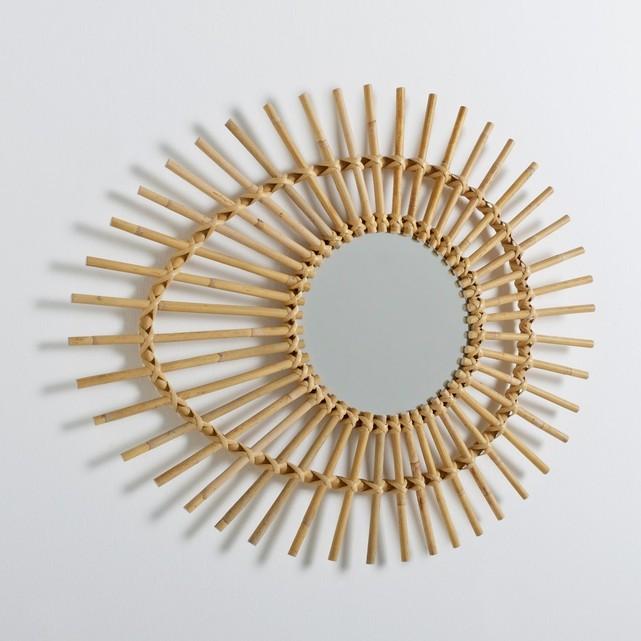 nogo-eye-shaped-mirror