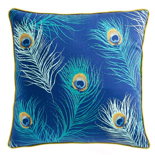 shakhra-printed-cushion-cover