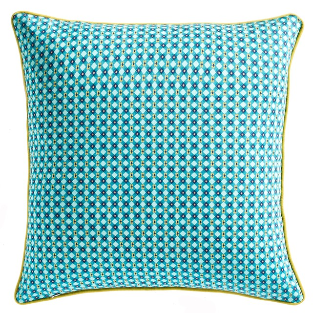 shakhra-printed-cushion-cover2