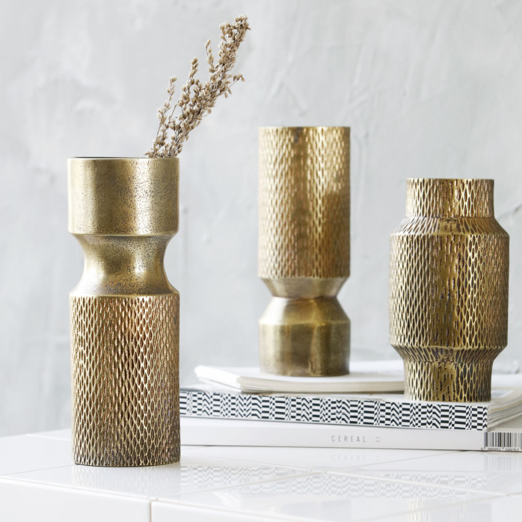 tindesign-emperor-vase