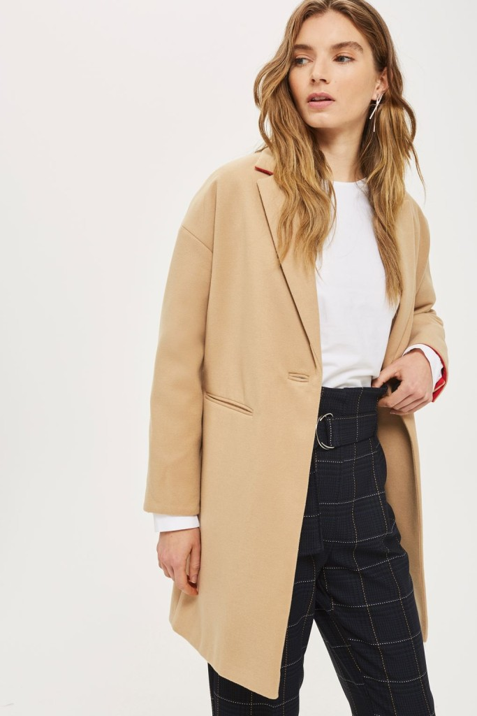 modern style in stock buy cheap Coats- Tried and Tested for Petites – Small Town Threads
