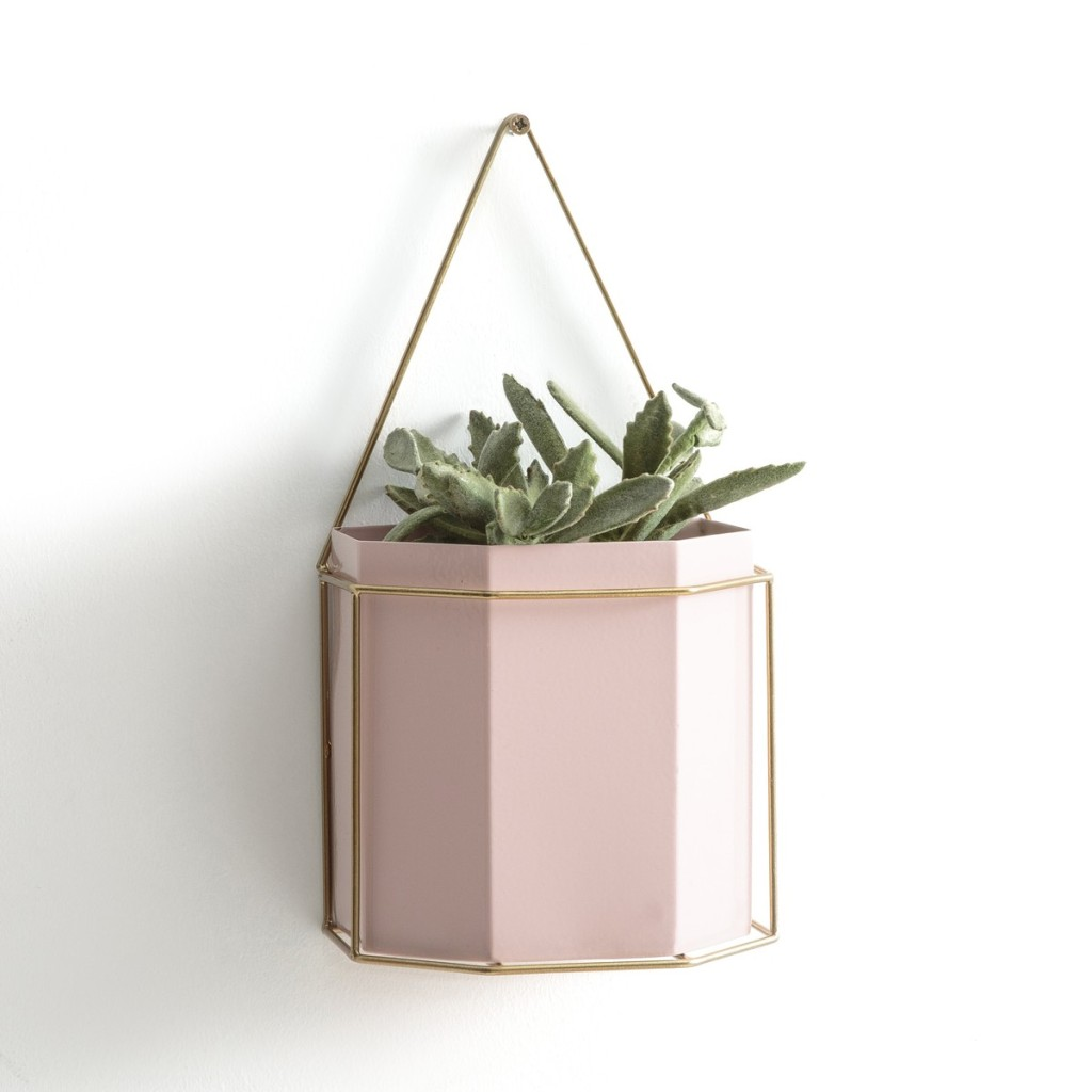 uyova-metal-wall-planter