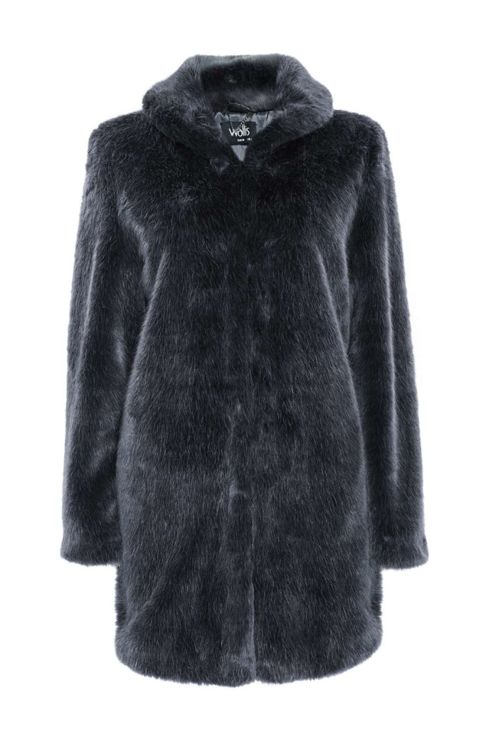wallis-faux-fur