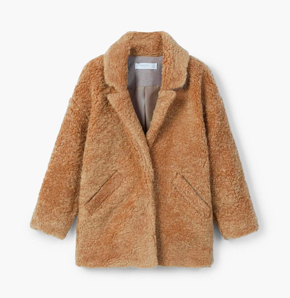 mango-kids-wool-faux-fur-coat