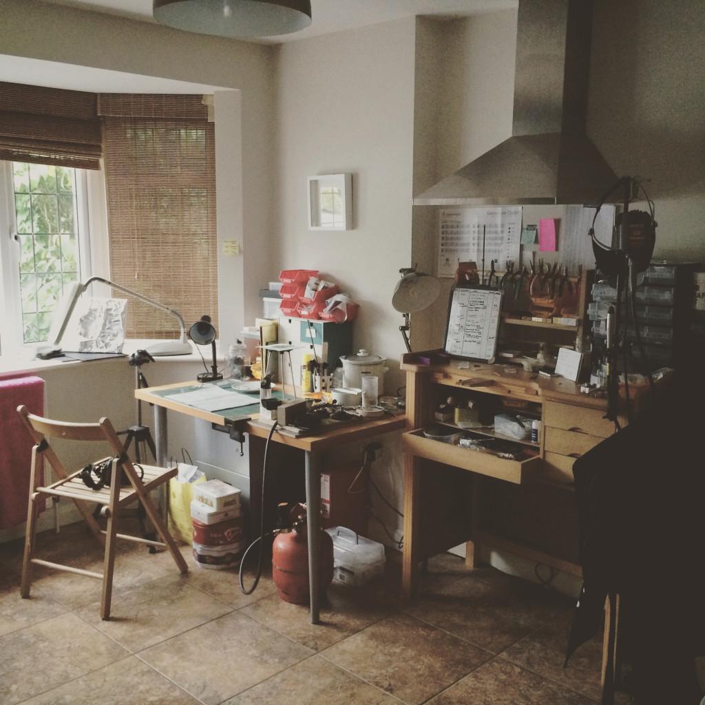 mtm-studio